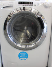 Load image into Gallery viewer, HOTPOINT TDWSF83EPZUK DIGITAL SENSOR CONDENSER TUMBLE DRYER 8kg B rated WHITE