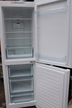 Load image into Gallery viewer, Bosch KGN34NW3AG Freestanding 50/50 Fridge Freezer, A++, 60cm, Frost free, White
