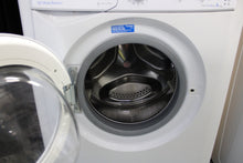 Load image into Gallery viewer, Indesit IWC6125 6kg 1200rpm Freestanding Washing Machine in Polar White