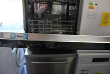 Load image into Gallery viewer, BEKO CFMD7852X Freestanding 264L Fridge 198L Freezer Multi-Zone RRP£830.00