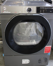 Load image into Gallery viewer, Hoover H-Dry 500 ND H10A2TCBER Heat Pump A++ 10kg Tumble Dryer Graphite