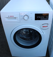 Load image into Gallery viewer, Candy GSV C9TG-80 Condenser Dryer 9kg B rated White