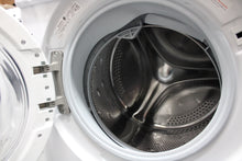 Load image into Gallery viewer, Hoover HBWD 8514TAHC-80 Washer Dryer 8/5kg 1400spin A rated White