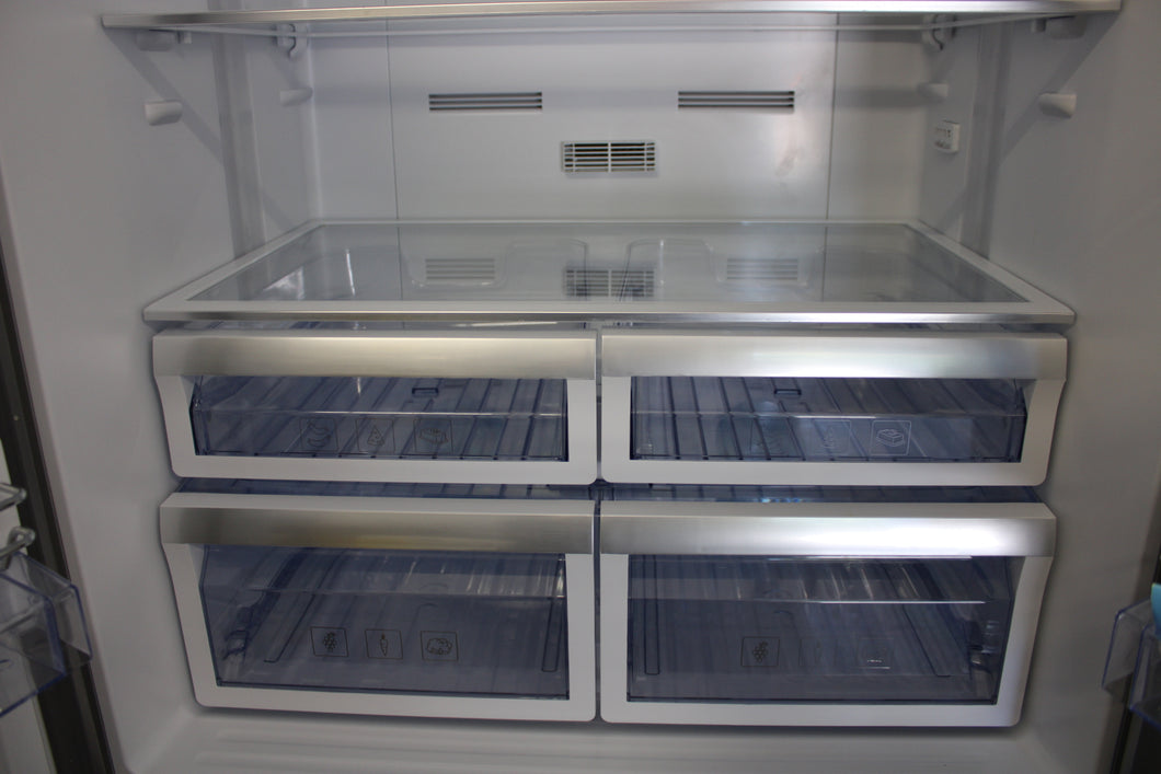 Indesit IS 41 V Tumble Dryer 4kg C rated in White