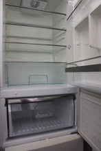Load image into Gallery viewer, Panasonic NR-B30FG1-WB 227L fridge 82L freezer Frost free A+ White