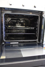 Load image into Gallery viewer, BEKO BXIF22100S Electric 66litre A rated Fan Oven Silver