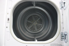 Load image into Gallery viewer, LG F1222TD Freestanding Front-Load 8 kg 1200 RPM Washing Machine White