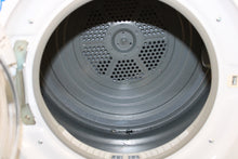 Load image into Gallery viewer, Miele W 1514 Washing machine A rated 5kg 1400rpm freestanding White
