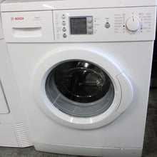 Load image into Gallery viewer, BOSCH WAE24468GB 7kg 1200rpm Exxcel Series Washing Machine
