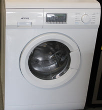 Load image into Gallery viewer, Smeg WDF14C7 7/4Kg Washer Dryer 1400rpm White A Rated RRP£707