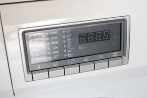 Smeg WDF14C7 7/4Kg Washer Dryer 1400rpm White A Rated RRP£707