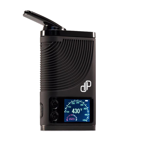 Boundless CFX Vaporizer New Zealand