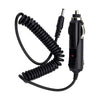 DaVinci / Ascent Car Charger Namaste Technology NZ