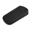 Firefly 2 Charging Dock Namaste Technology NZ