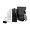 Arizer Solo 2 Black Kit