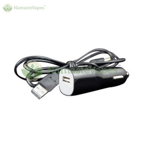 Picture of Arizer Air Car Charger