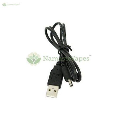 Picture of Alfa USB Cable