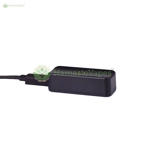Buy PAX 2 & 3 USB Charger New Zealand NZ