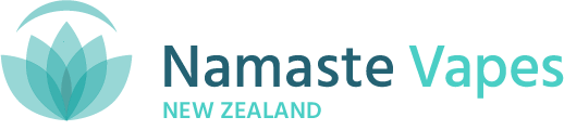 NamasteVapes New Zealand
