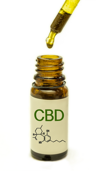 Top Benefits and Uses of CBD Tinctures