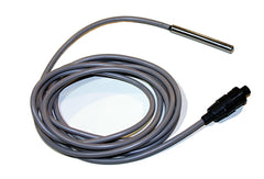 Temperature Cable Probe
