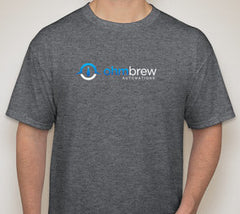 Ohmbrew Automations T-Shirt