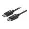 XTech Cable con DisplayPort Macho a DisplayPort Macho
