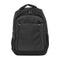HP Business Backpack Mochila para Laptop de 17.3"