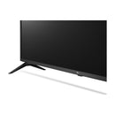 LG 70UN7300 Televisor LED Ultra HD 4K Active HDR Smart de 70"