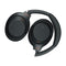 Sony WH-1000XM4 Audífonos Inalámbricos Bluetooth Over-Ear | Noise Cancelling | Negro