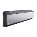 LG Aire Acondicionado Split Dual Inverter 9,000 BTU | ARTCOOL | Smart ThinQ WiFi | Hasta 70% de Ahorro | 220v