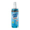 Andis Blade Care Plus Spray Protector 7-en-1 para Cuchillas