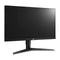 LG UltraGear Monitor Gaming IPS LED Full HD HDR10 de 27"