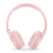 JBL Tune 600BTNC Audífonos Inalámbricos Bluetooth On-Ear | Noise Cancelling | Rosa