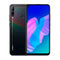 "Huawei Y7P Smartphone, 6.4"" HD+, Dual Sim, 4GB RAM, 64GB 