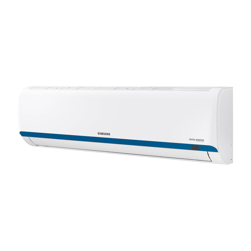 Samsung Aire Acondicionado Split Inverter 18,000 BTU | Digital Inverter | 220v