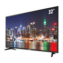 Sankey Televisor LED HD Smart Android de 32""