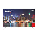 Sankey Televisor LED Ultra HD 4K HDR Smart Android de 65""