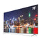 Sankey Televisor LED Ultra HD 4K HDR Smart Android de 70"