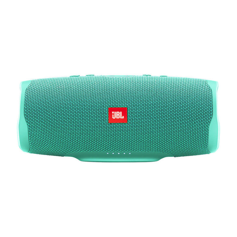JBL Charge 4 Bocina Portátil Bluetooth Waterproof | Teal