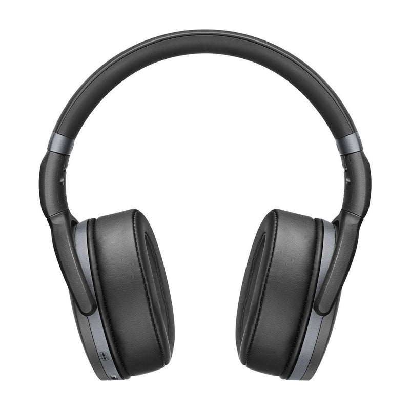 Sennheiser HD 4.40BT Audífonos Inalámbricos Bluetooth Over-Ear