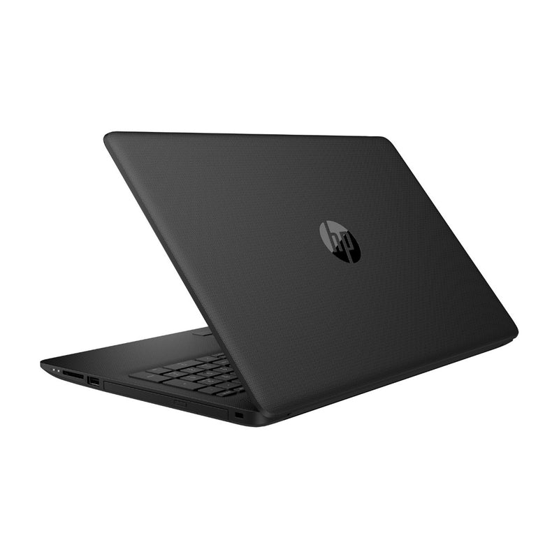 "HP Laptop 15.6"" HD, Intel Core i3, 4GB RAM, 1TB"