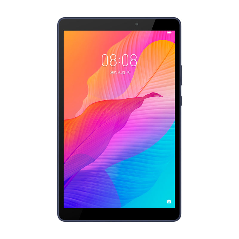 Huawei MatePad T 8 Tablet HD de 8"