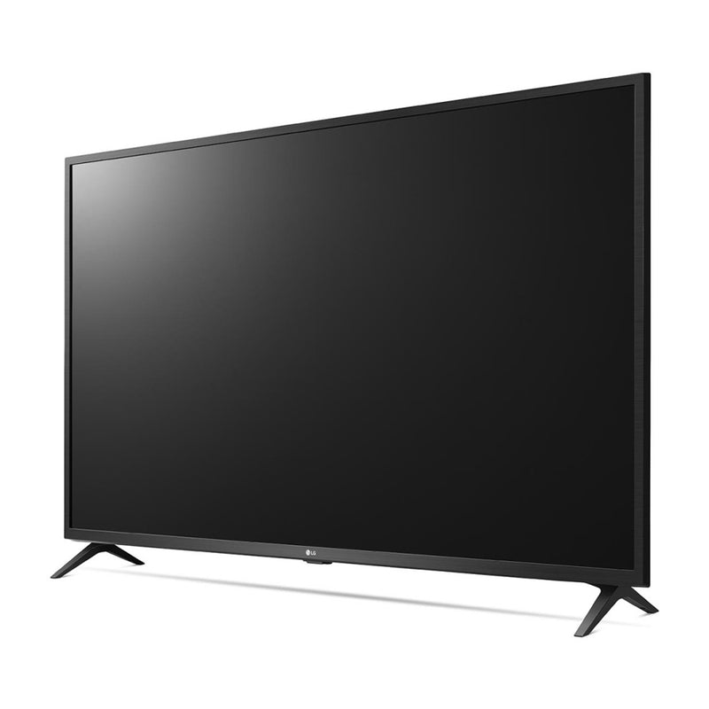 LG 65UN7310 Televisor LED Ultra HD 4K Active HDR Smart de 65"