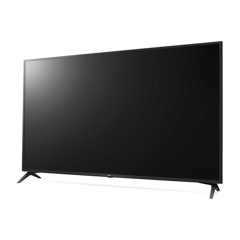 LG Televisor LED Ultra HD 4K Active HDR Smart de 70"
