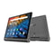 "Lenovo Yoga Smart Tab de 10.1"" FHD 