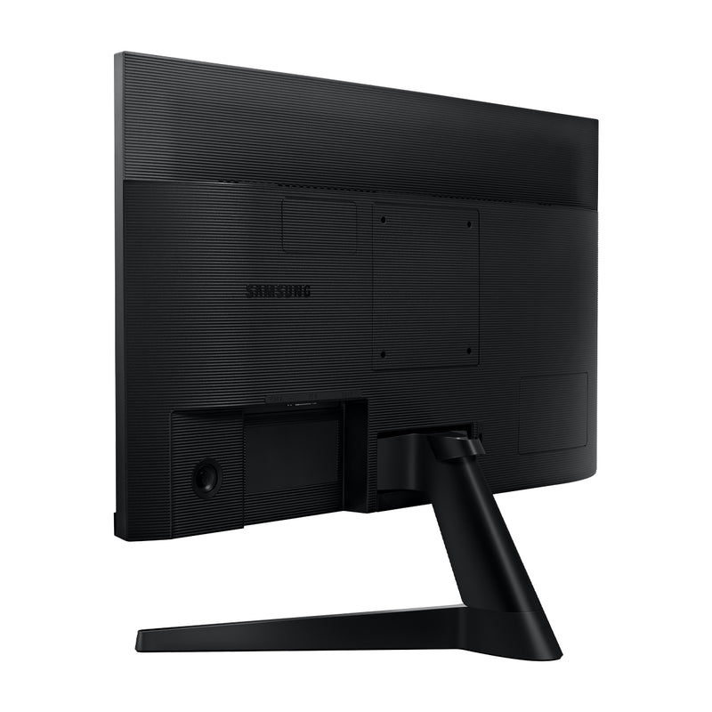 Samsung Monitor IPS LED Full HD de 24"