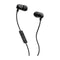 Skullcandy Jib Wired Audífonos de Cable | Negro