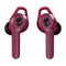 Skullcandy Indy Evo True Wireless Audífonos Inalámbricos Bluetooth | Rojo