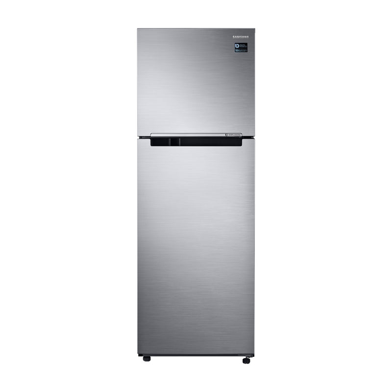 Samsung Refrigeradora Top Freezer Digital Inverter | 12p3